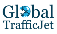 GlobalTrafficJet Digital Marketing