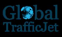 GlobalTrafficJet Digital Marketing